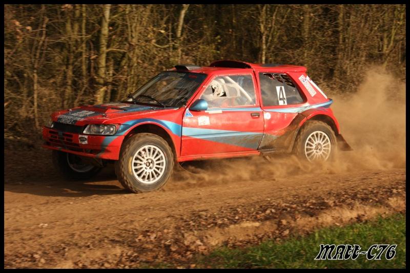 "vallées - Photos Plaines & Vallées ""Matt-C76"" Rally191"