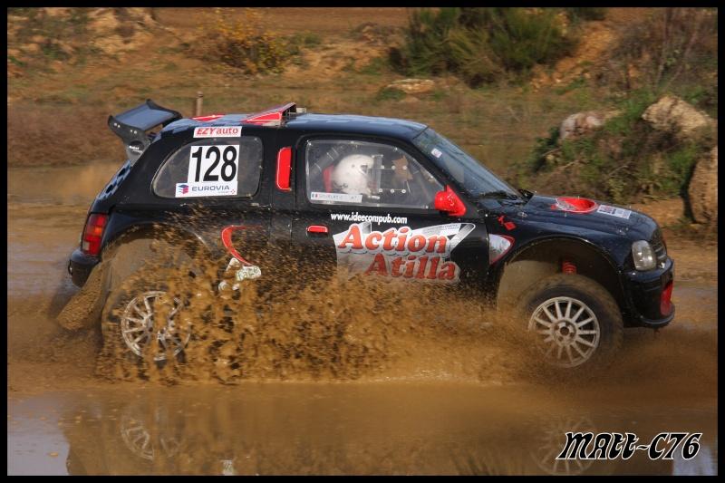 "vallées - Photos Plaines & Vallées ""Matt-C76"" Rally192"