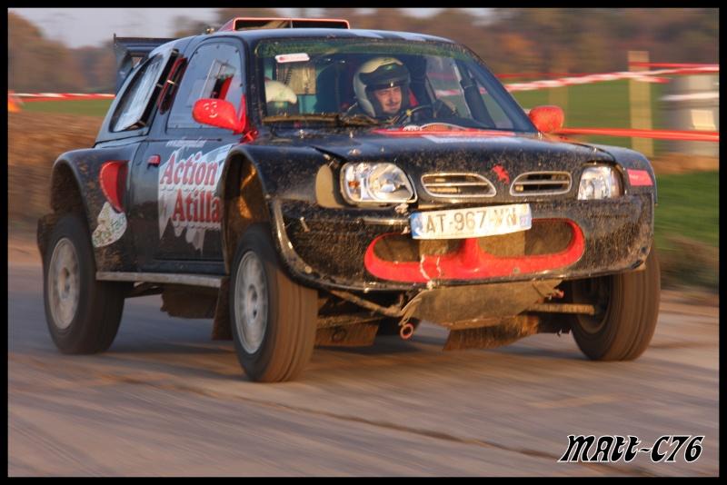 "vallées - Photos Plaines & Vallées ""Matt-C76"" Rally193"