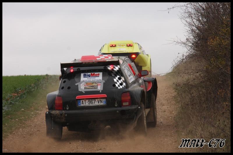 "vallées - Photos Plaines & Vallées ""Matt-C76"" Rally194"