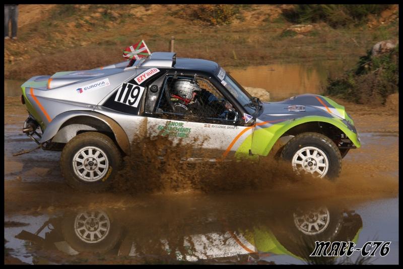 "vallées - Photos Plaines & Vallées ""Matt-C76"" Rally197"