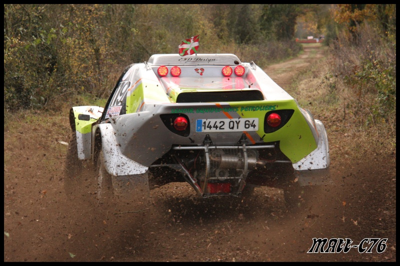"vallées - Photos Plaines & Vallées ""Matt-C76"" Rally198"