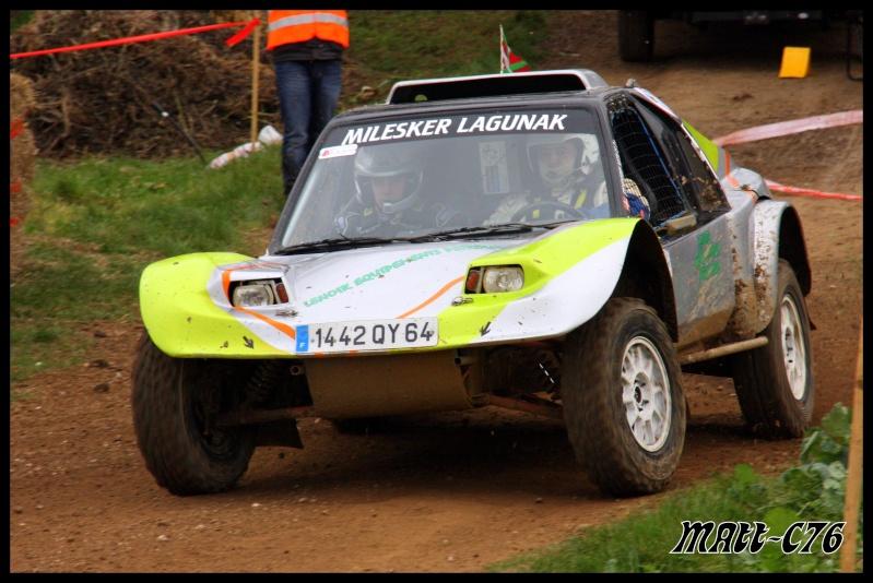 "vallées - Photos Plaines & Vallées ""Matt-C76"" Rally199"