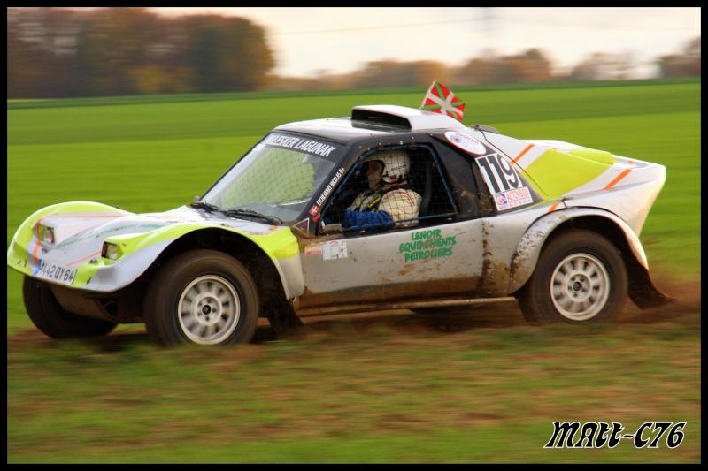 "vallées - Photos Plaines & Vallées ""Matt-C76"" Rally200"