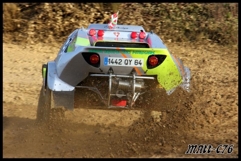 "vallées - Photos Plaines & Vallées ""Matt-C76"" Rally201"