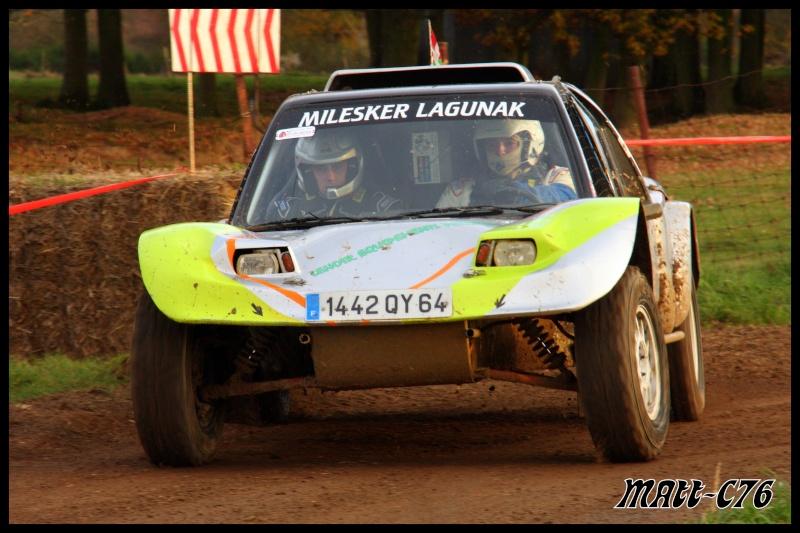 "vallées - Photos Plaines & Vallées ""Matt-C76"" Rally202"