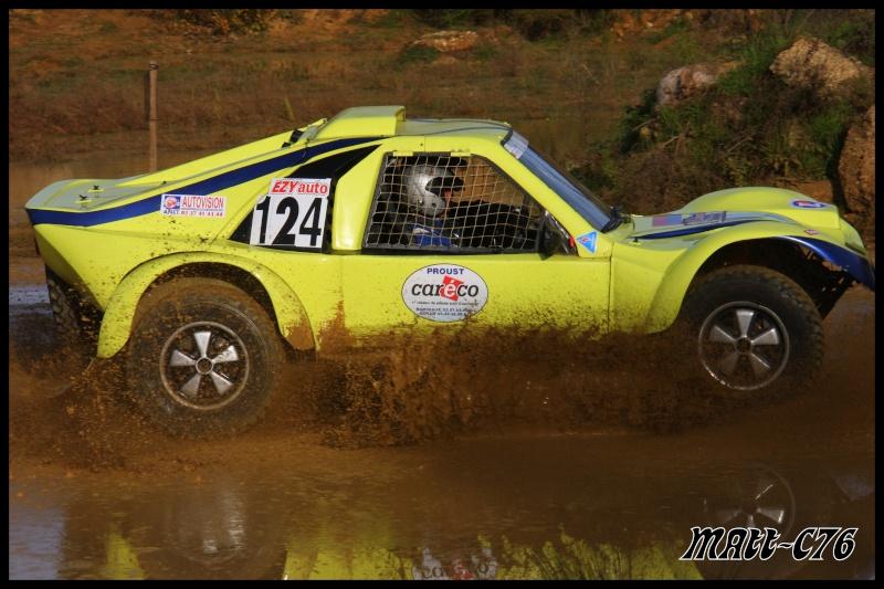 "vallées - Photos Plaines & Vallées ""Matt-C76"" Rally203"