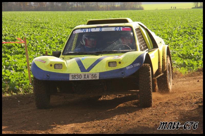 "vallées - Photos Plaines & Vallées ""Matt-C76"" Rally205"