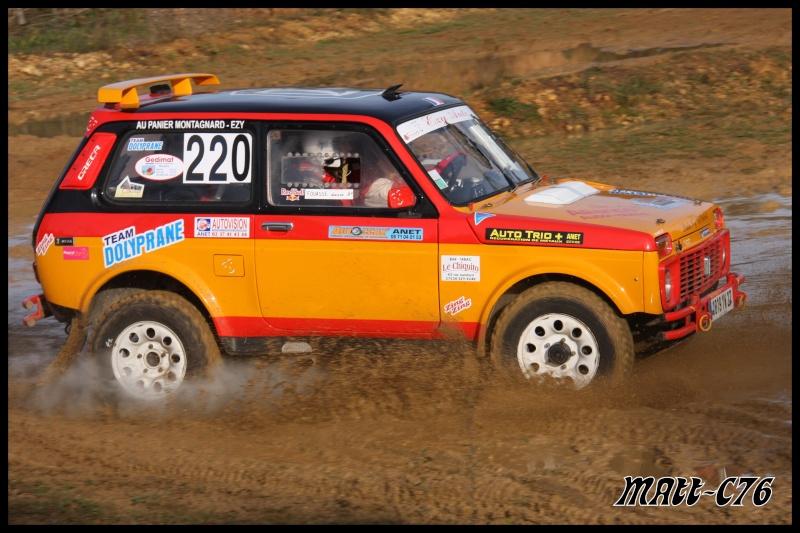 """vallées - Photos Plaines & Vallées """"Matt-C76"""" - Page 3 Rally259"""