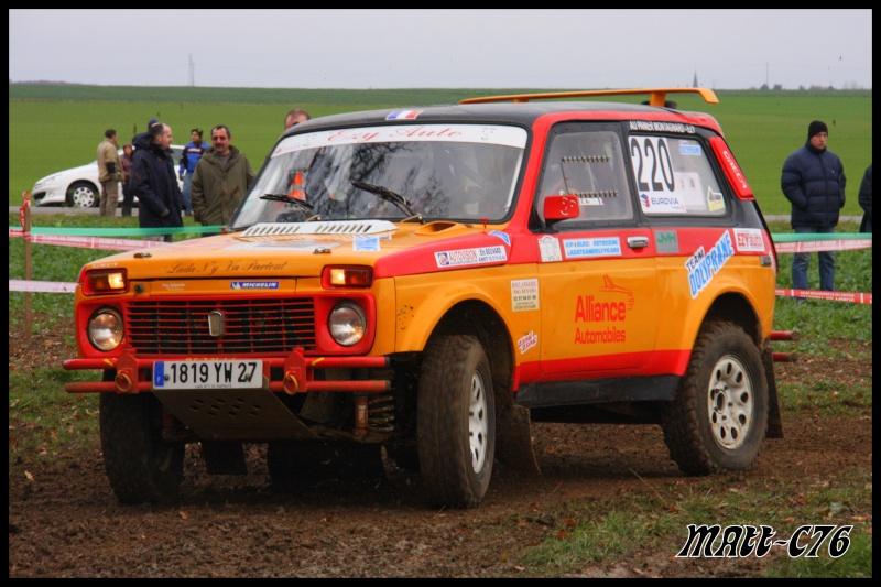 """vallées - Photos Plaines & Vallées """"Matt-C76"""" - Page 3 Rally260"""