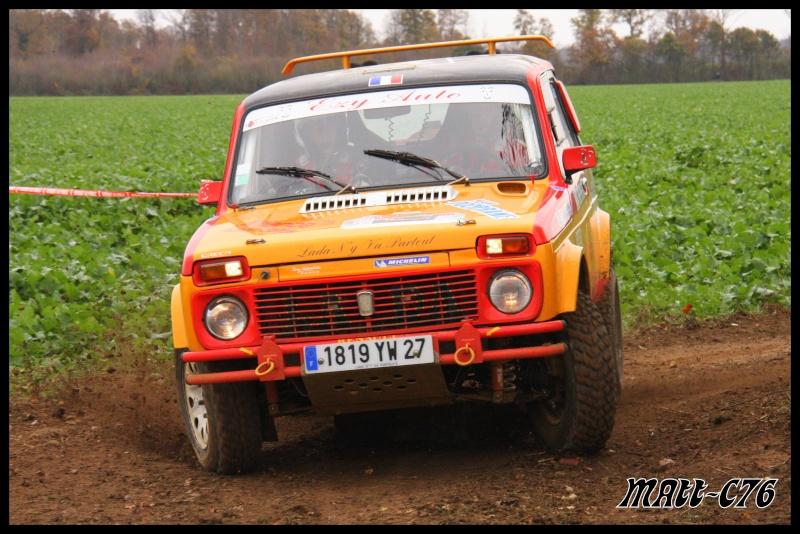 """vallées - Photos Plaines & Vallées """"Matt-C76"""" - Page 3 Rally261"""