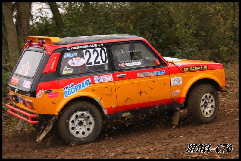 """vallées - Photos Plaines & Vallées """"Matt-C76"""" - Page 3 Rally262"""