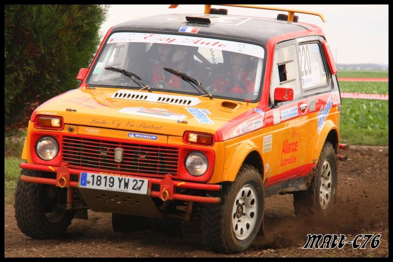 """vallées - Photos Plaines & Vallées """"Matt-C76"""" - Page 3 Rally263"""