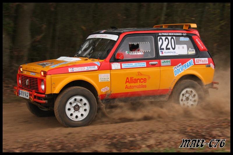 """vallées - Photos Plaines & Vallées """"Matt-C76"""" - Page 3 Rally264"""