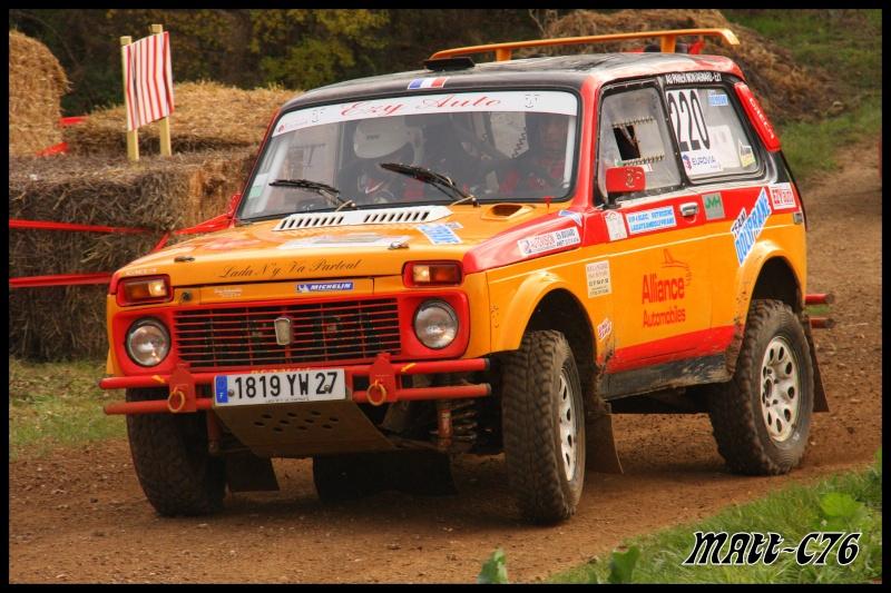 """vallées - Photos Plaines & Vallées """"Matt-C76"""" - Page 3 Rally265"""