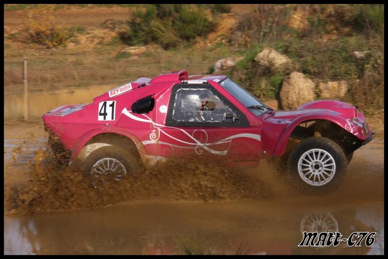 """vallées - Photos Plaines & Vallées """"Matt-C76"""" - Page 3 Rally266"""