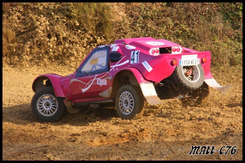 """vallées - Photos Plaines & Vallées """"Matt-C76"""" - Page 3 Rally267"""