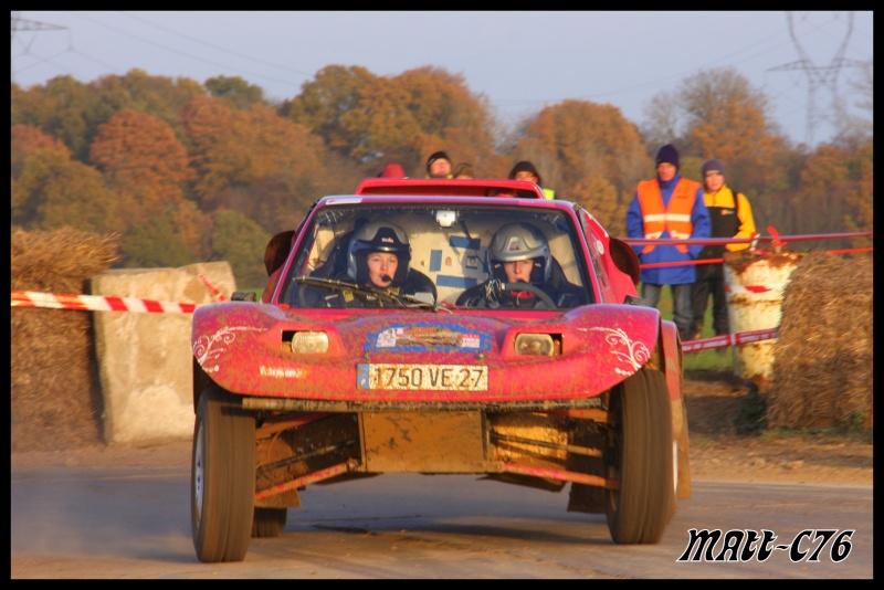"""vallées - Photos Plaines & Vallées """"Matt-C76"""" - Page 3 Rally268"""