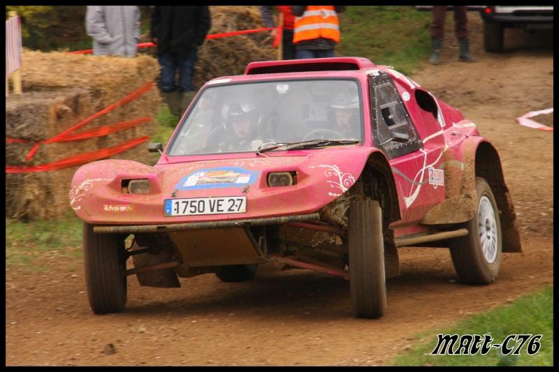 """vallées - Photos Plaines & Vallées """"Matt-C76"""" - Page 3 Rally269"""