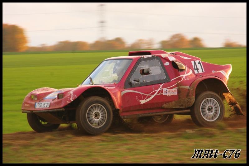 """vallées - Photos Plaines & Vallées """"Matt-C76"""" - Page 3 Rally270"""