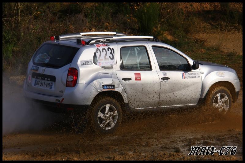 """vallées - Photos Plaines & Vallées """"Matt-C76"""" - Page 3 Rally272"""