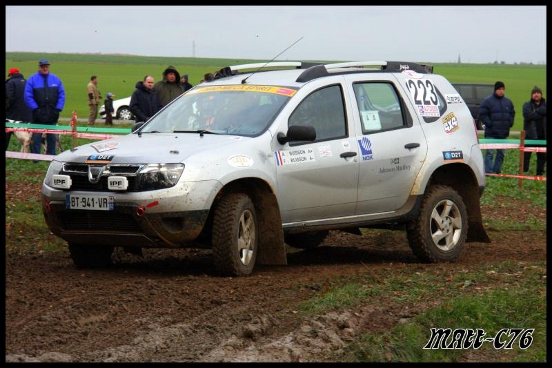 """vallées - Photos Plaines & Vallées """"Matt-C76"""" - Page 3 Rally274"""