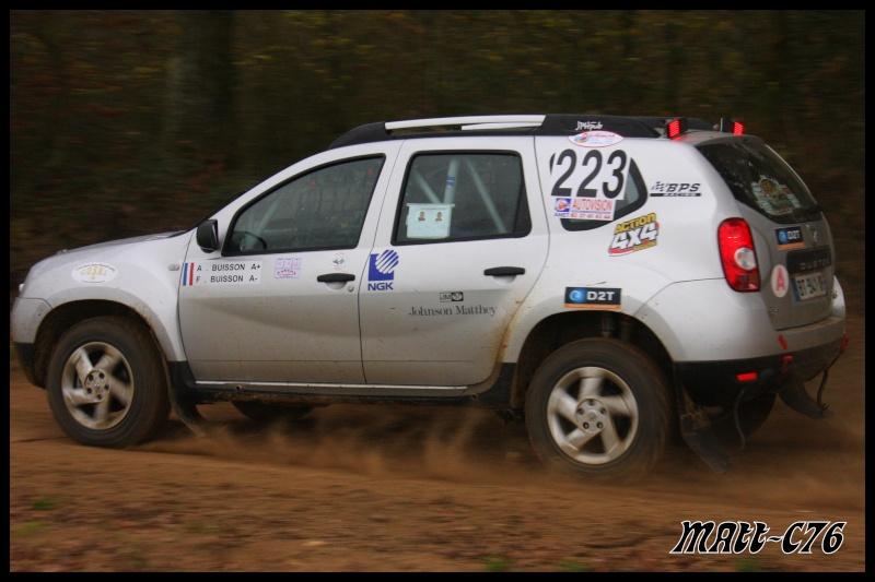 """vallées - Photos Plaines & Vallées """"Matt-C76"""" - Page 3 Rally276"""