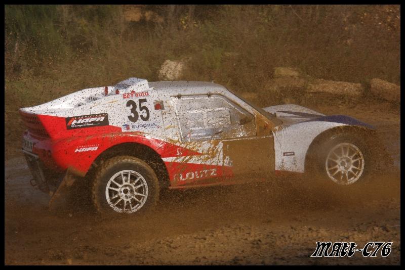 """vallées - Photos Plaines & Vallées """"Matt-C76"""" - Page 3 Rally294"""