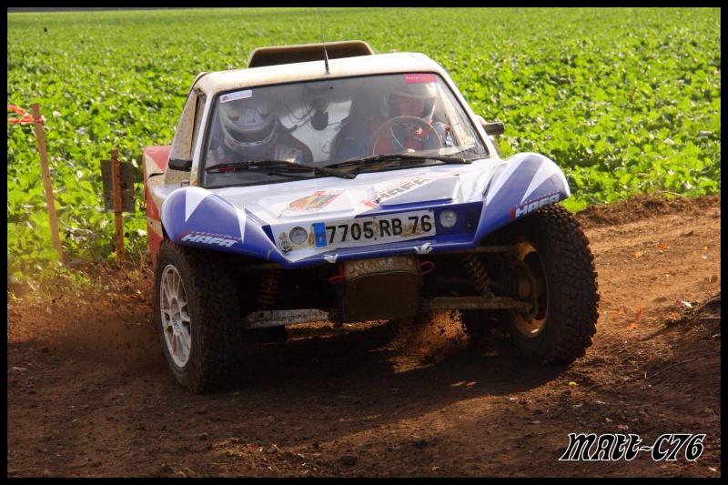 """vallées - Photos Plaines & Vallées """"Matt-C76"""" - Page 3 Rally300"""
