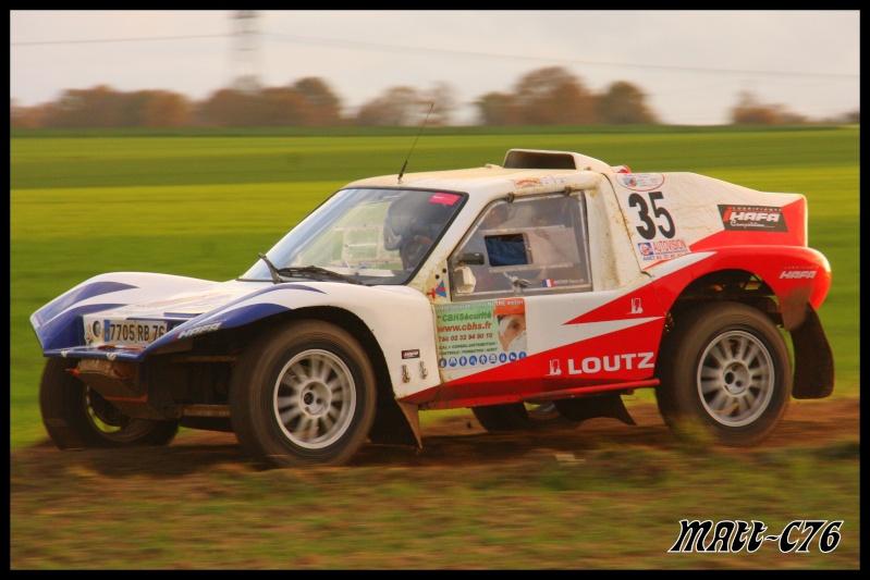 """vallées - Photos Plaines & Vallées """"Matt-C76"""" - Page 3 Rally301"""