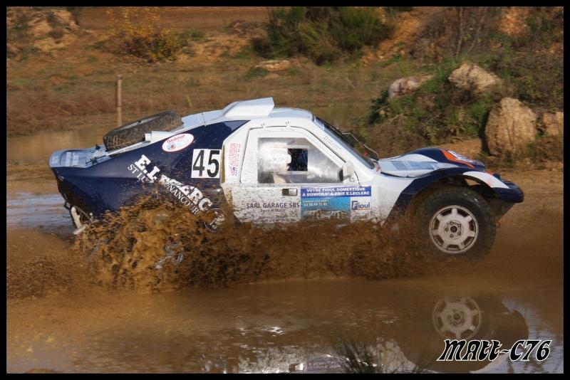 """vallées - Photos Plaines & Vallées """"Matt-C76"""" - Page 3 Rally302"""