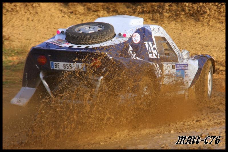 """vallées - Photos Plaines & Vallées """"Matt-C76"""" - Page 3 Rally303"""