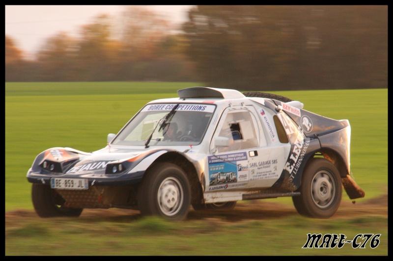 """vallées - Photos Plaines & Vallées """"Matt-C76"""" - Page 3 Rally304"""
