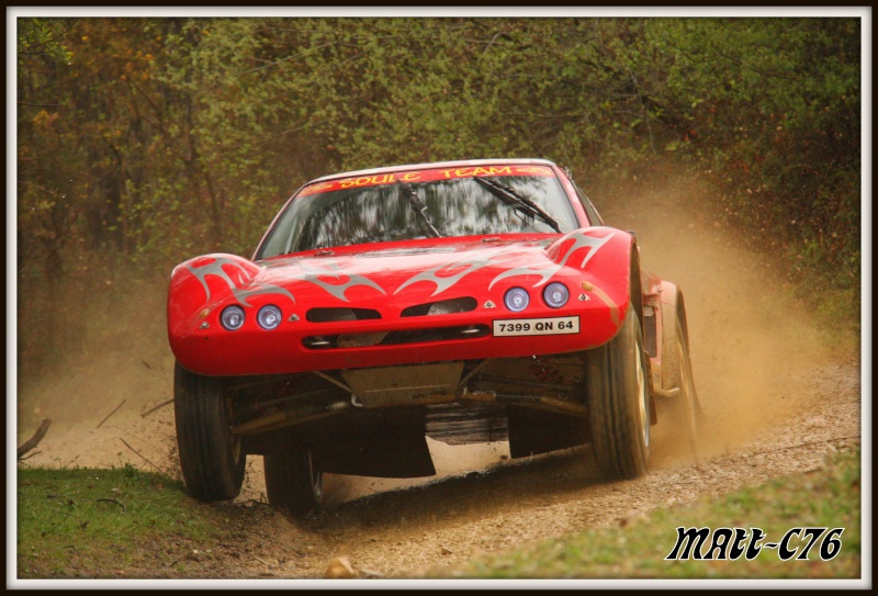"Photos du Labourd ""Matt-C76"" - Page 4 Rally352"