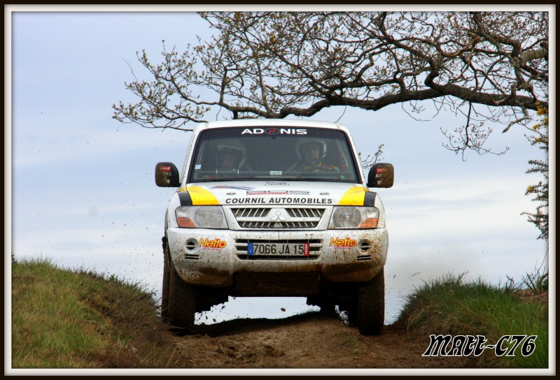 "Photos du Labourd ""Matt-C76"" - Page 4 Rally353"