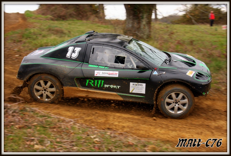 "Photos du Labourd ""Matt-C76"" - Page 4 Rally354"