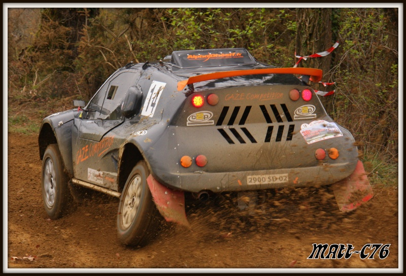 "Photos du Labourd ""Matt-C76"" - Page 4 Rally355"