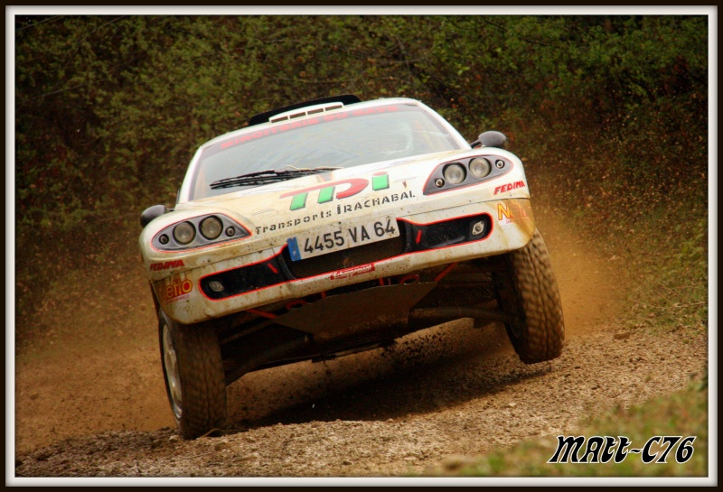 "Photos du Labourd ""Matt-C76"" - Page 4 Rally356"