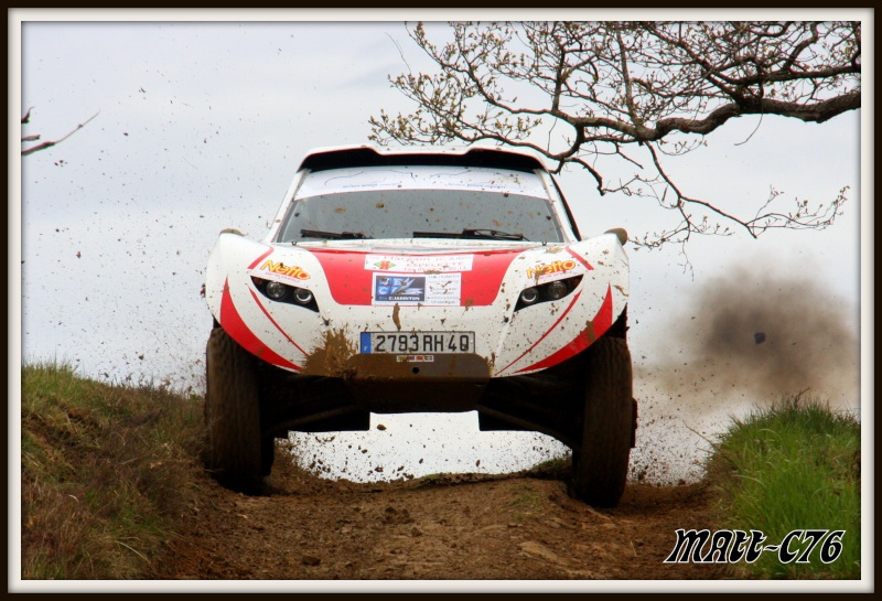 "Photos du Labourd ""Matt-C76"" - Page 4 Rally357"
