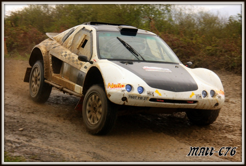"Photos du Labourd ""Matt-C76"" - Page 4 Rally359"