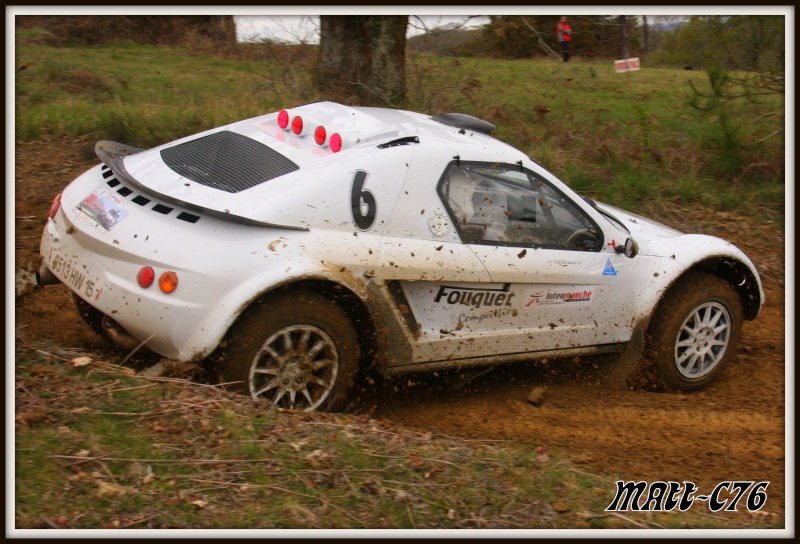 "Photos du Labourd ""Matt-C76"" - Page 4 Rally360"