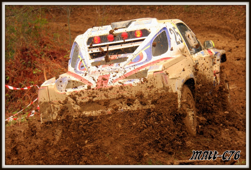 "Photos du Labourd ""Matt-C76"" - Page 4 Rally361"