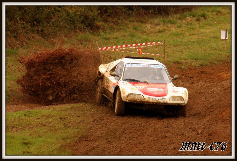 "Photos du Labourd ""Matt-C76"" - Page 4 Rally362"