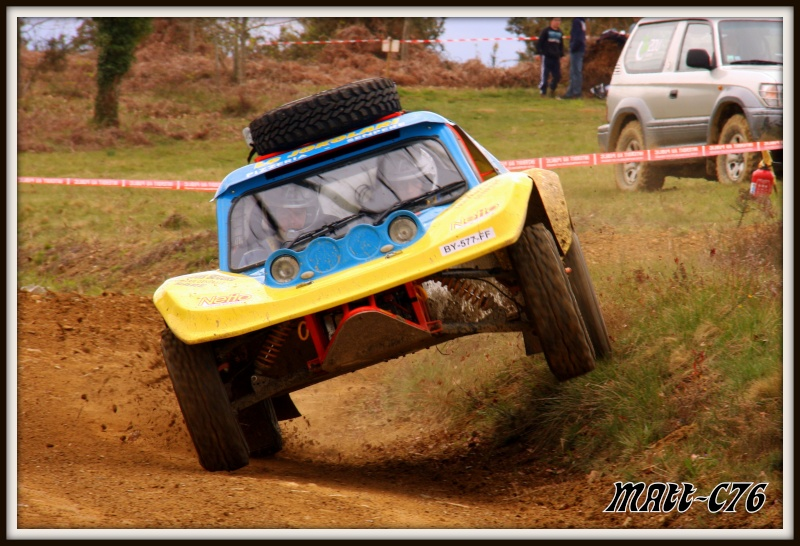 "Photos du Labourd ""Matt-C76"" - Page 4 Rally363"