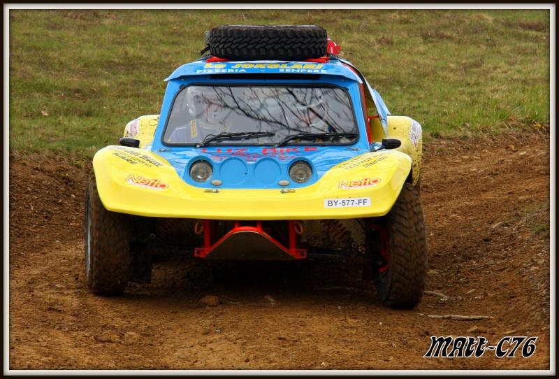 """Photos du Labourd """"Matt-C76"""" Rally366"""