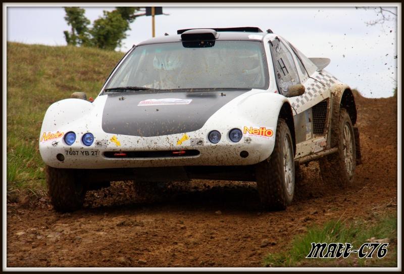 """Photos du Labourd """"Matt-C76"""" Rally367"""