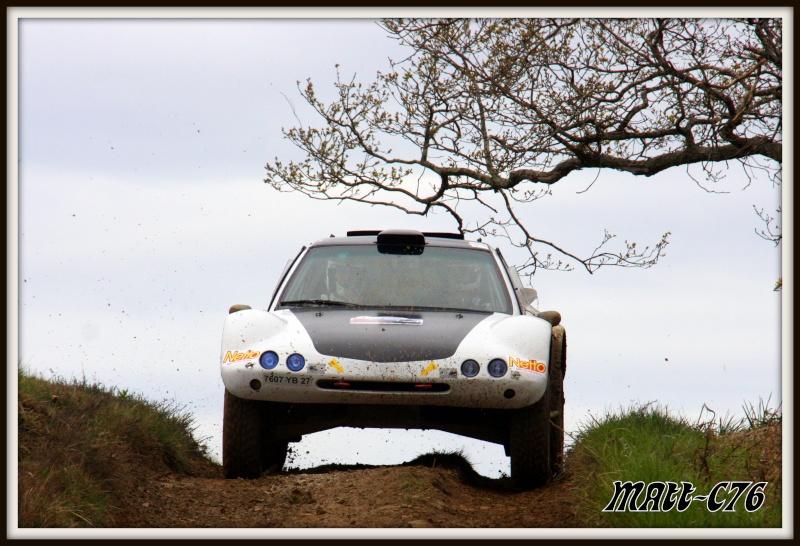 """Photos du Labourd """"Matt-C76"""" Rally368"""