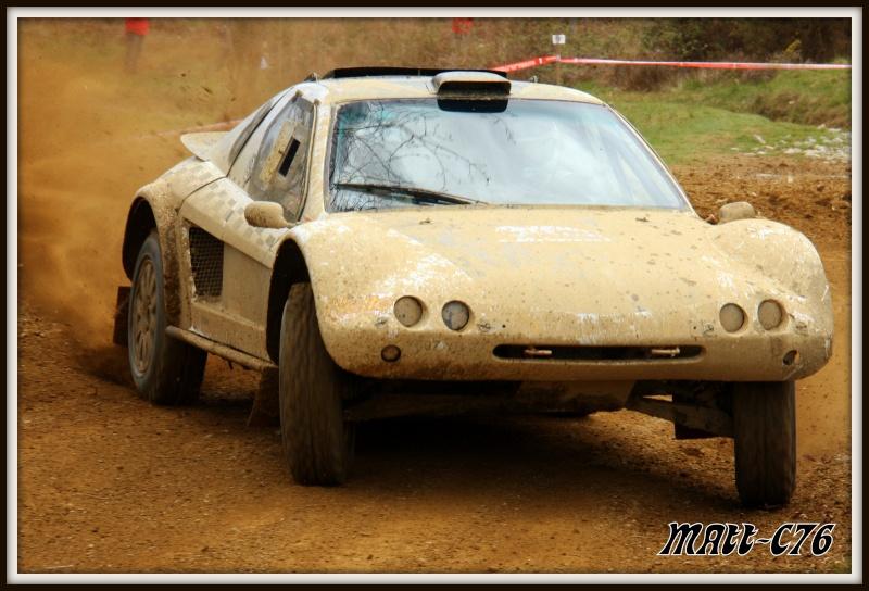 """Photos du Labourd """"Matt-C76"""" Rally369"""
