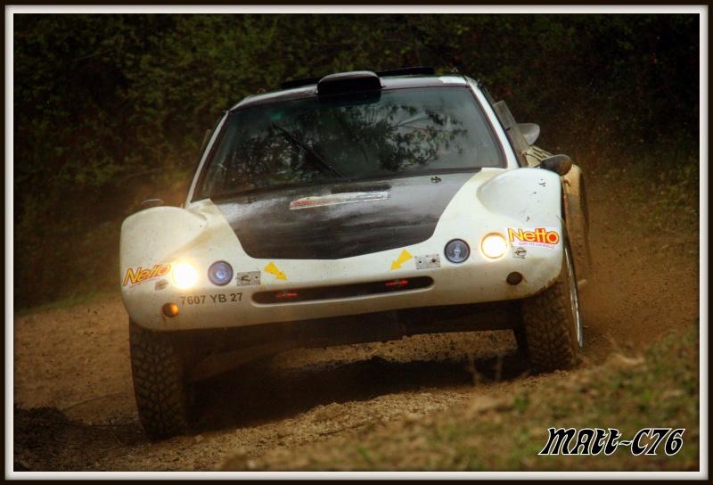"""Photos du Labourd """"Matt-C76"""" Rally370"""