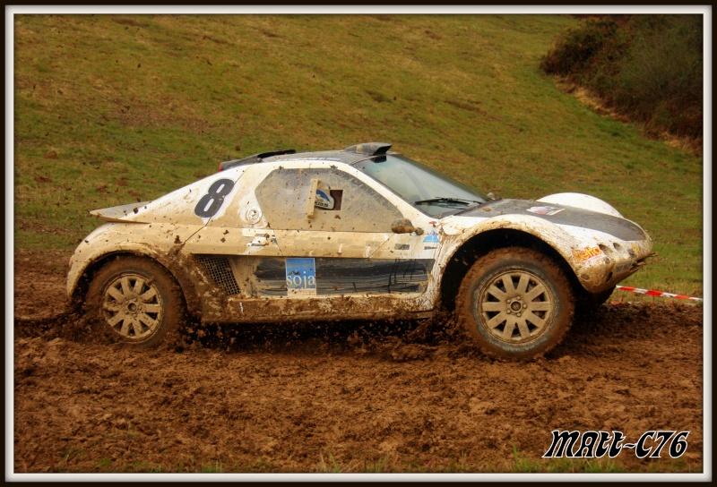 """Photos du Labourd """"Matt-C76"""" Rally371"""